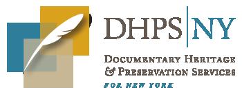 DHPSNY's Company logo