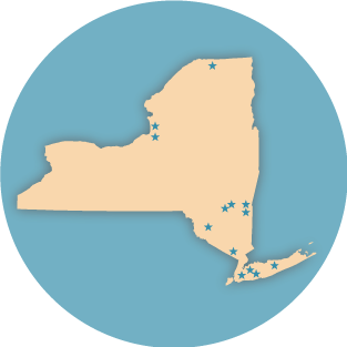 Documentary Heritage and Preservation Services New York