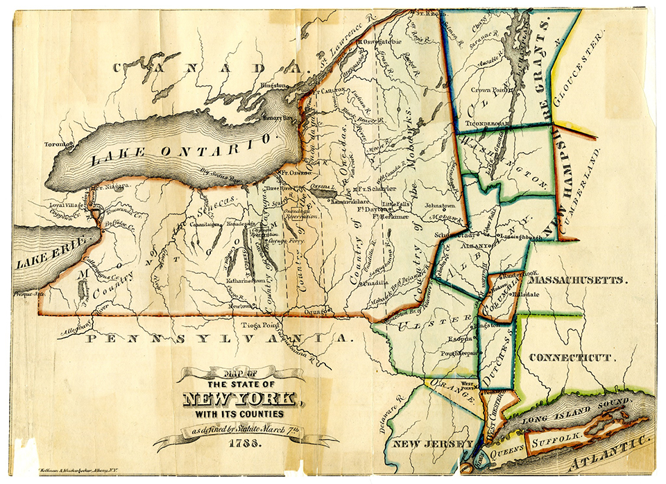 DHPSNY | Documentary Heritage and Preservation Services for ...